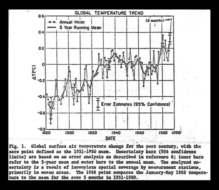 Hansen-Global-Temperature-Trend-720x623.png